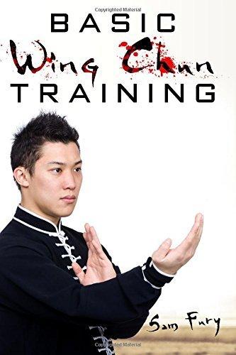 The 6 Best Books on Wing Chun Kung Fu | Nezobooks