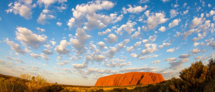 5 Best Australia Travel Guidebooks to Read