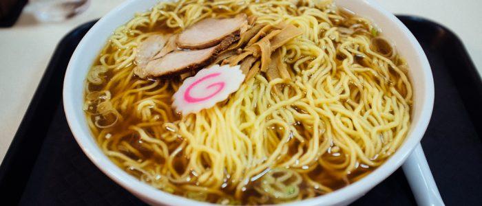 10 Best Japanese Cookbooks for Home Cooks