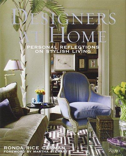 11 Best Books for Interior Design Nezobooks