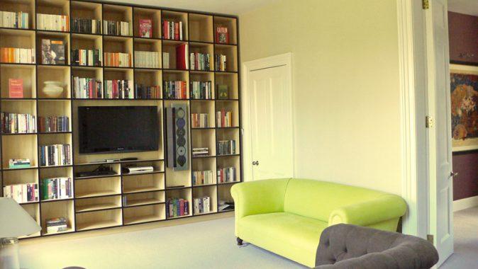 11 Best Books for Interior Design