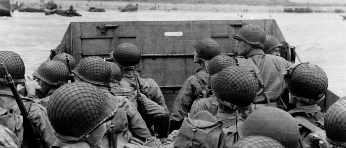10 Most Popular World War II Survival Stories