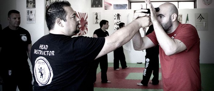 7 Best Krav Maga Books for Beginners