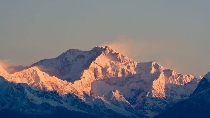 10 Best Books about the Himalayas